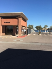 American Self Storage - Tolleson