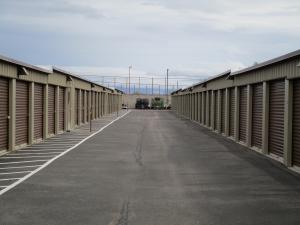 Rita Ranch Self Storage and Uhaul
