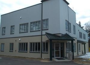 RightSpace Storage - Pembroke