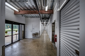 StowAway - Reservoir (formerly Harbor Pines) - Photo 7