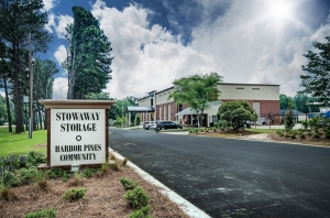 StowAway - Reservoir (formerly Harbor Pines) - Photo 13