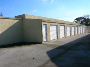 7th Street Self Storage