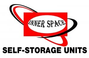 Inner Space Storage