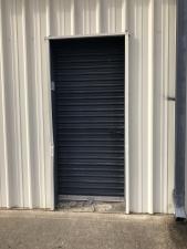 Inner Space Storage - Photo 5