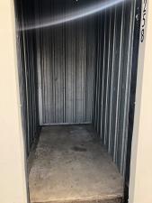 Inner Space Storage - Photo 10