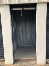 Inner Space Storage - Photo 11
