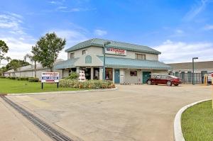 US Storage Centers - Longwood - 460 Florida Central Pkwy - Photo 2
