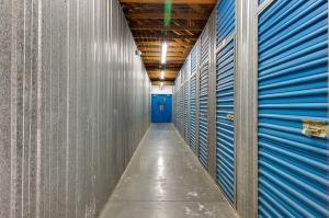 US Storage Centers - Longwood - 460 Florida Central Pkwy - Photo 7