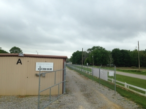 Robertsdale Self Storage - Photo 2