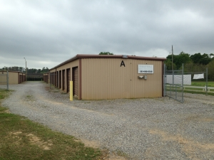 Robertsdale Self Storage - Photo 3