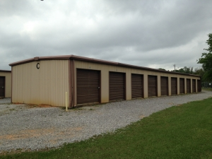 Robertsdale Self Storage - Photo 6