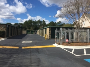 Prime Storage - Columbia - Sparkleberry Facility at  810 Sparkleberry Lane, Columbia, SC