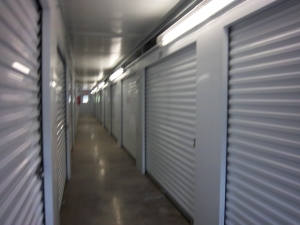 Montanus Self Storage - Photo 4