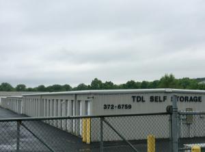 TDL Self Storage
