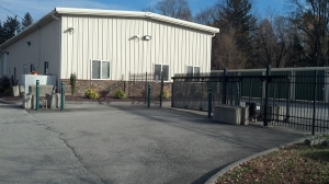 Affordable Storage Solutions - Wappingers Falls - 1190 Route 9 - Photo 4