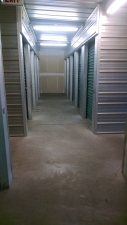 Image of StorQuest - Tucson/1st Ave Facility on 4555 North 1St Avenue  in Tucson, AZ - View 3