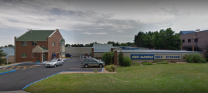 Cheap Self Storage Units In Lakewood Co Find Facilities