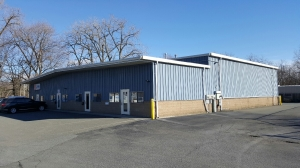 Prime Storage - Cohoes - Photo 4
