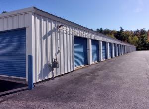Prime Storage - Wells - Photo 5