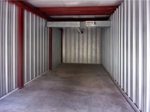 Prime Storage - Wells - Photo 7
