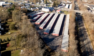 Prime Storage - Schenectady/Rotterdam - Photo 9