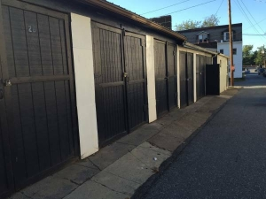 Picture of Garages Harrisburg