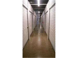 Image of Extra Space Storage - Littleton - Southpark Way Facility on 8000 Southpark Way  in Littleton, CO - View 3