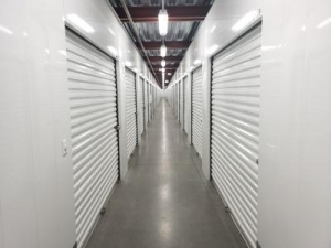 Life Storage - Costa Mesa - Photo 2