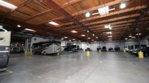 Life Storage - Costa Mesa - Photo 8