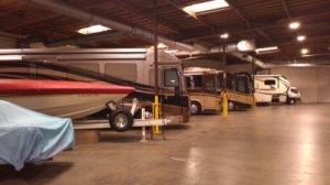 Life Storage - Costa Mesa - Photo 9
