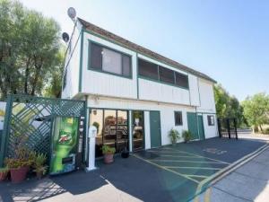 Life Storage - Irvine - Muirlands Boulevard