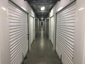 Life Storage - Duarte - Photo 2
