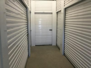 Life Storage - Wildomar - Photo 4