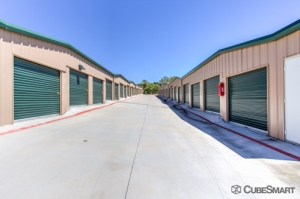 CubeSmart Self Storage - Cedar Park - Photo 5
