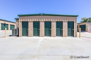 CubeSmart Self Storage - Cedar Park - Photo 6