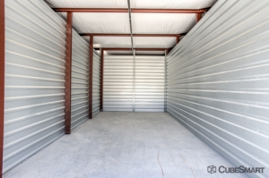 CubeSmart Self Storage - Cedar Park - Photo 7