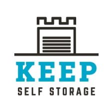 Keep Self Storage - South Side