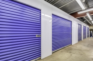 Picture of Keep Self Storage - South Side