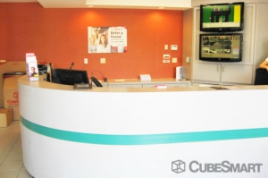 CubeSmart Self Storage - Palm Harbor - Photo 3