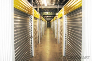CubeSmart Self Storage - Palm Harbor - Photo 7