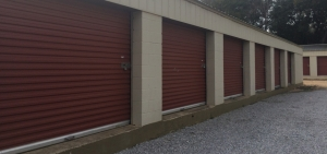 Picture of Dogwood Storage
