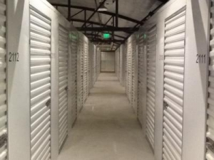 Picture of Urban Self Storage