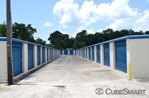 Superieur CubeSmart Self Storage   Charleston   1003 Folly Rd   Photo 5