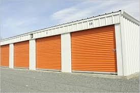 Top Self Storage - 37th Ave - Photo 5