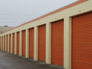 Top Self Storage - 37th Ave - Photo 6