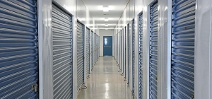 Top Self Storage - 37th Ave - Photo 14