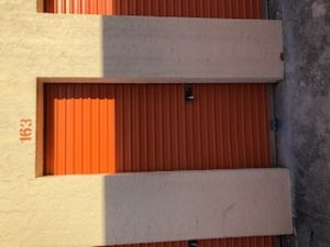 Top Self Storage - 37th Ave - Photo 16