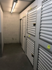 Top Self Storage - 37th Ave - Photo 20