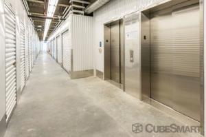 Picture of Boston Seaport Self Storage