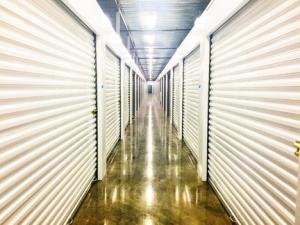 My Neighborhood Storage Center of Lakeside - Photo 3